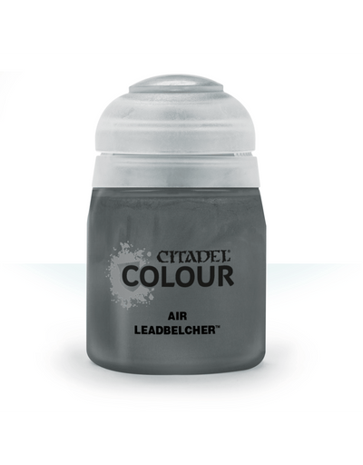 citadel-air-leadbelcher-24ml.jpg