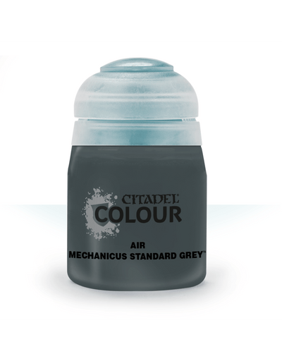 citadel-air-mech-standard-grey-24ml.jpg