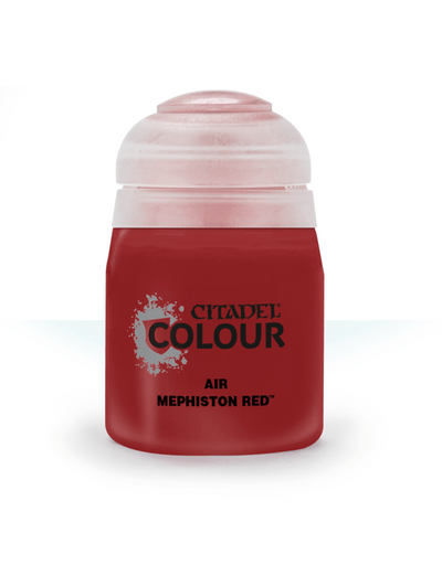 citadel-air-mephiston-red-24ml.jpg