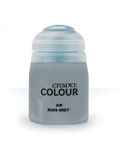 citadel-air-russ-grey-24ml.jpg