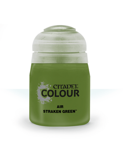 citadel-air-straken-green-24ml.jpg
