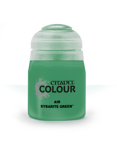 citadel-air-sybarite-green-24ml.jpg