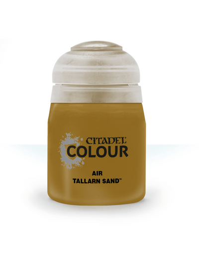 citadel-air-tallarn-sand-24ml.jpg