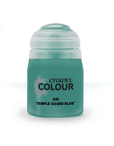 citadel-air-temple-guard-blue-24ml.jpg