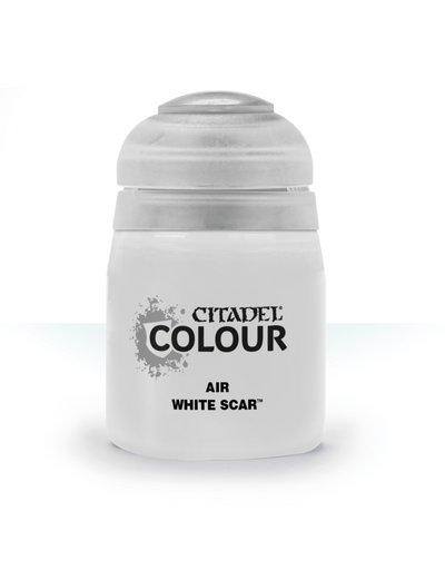 citadel-air-white-scar-24ml.jpg