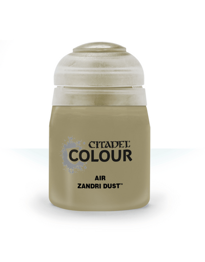 citadel-air-zandri-dust-24ml.jpg