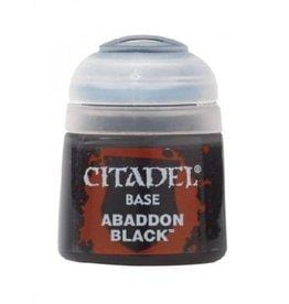 citadel-base-abaddon-black