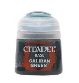 citadel-base-caliban-green
