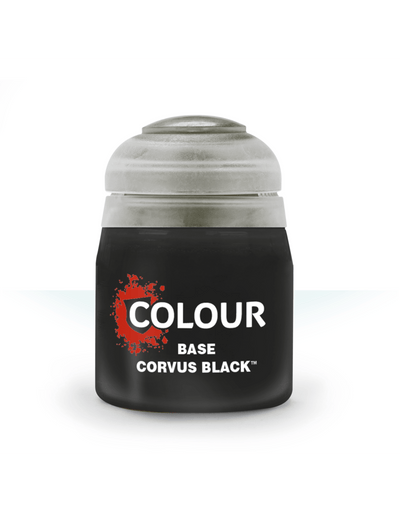 citadel-base-corvus-black-12ml.jpg