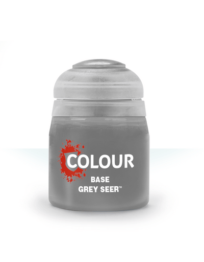 citadel-base-grey-seer-12ml.jpg