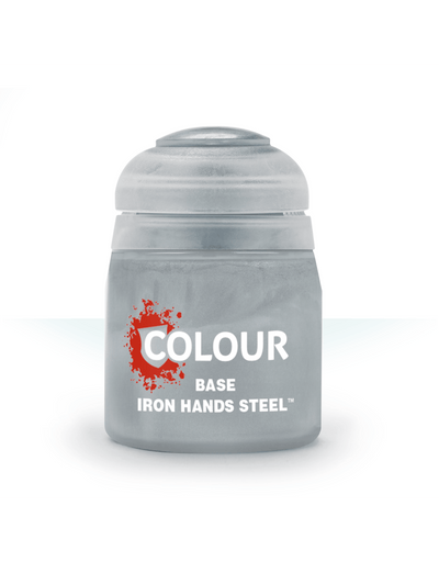 citadel-base-iron-hands-steel-12ml.jpg