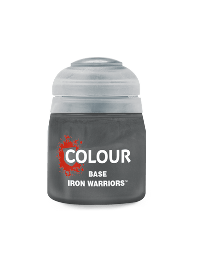 citadel-base-iron-warriors-12ml.jpg