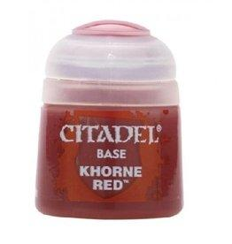 citadel-base-khorne-red