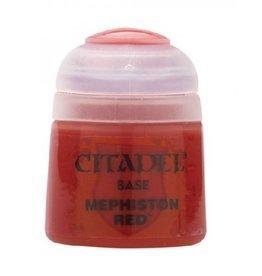citadel-base-mephiston-red