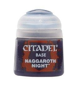 citadel-base-naggaroth-night