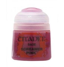 citadel-base-screamer-pink