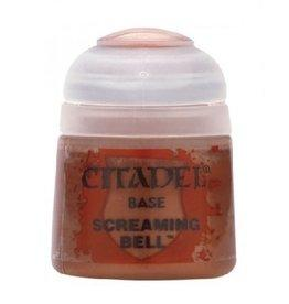 citadel-base-screaming-bell