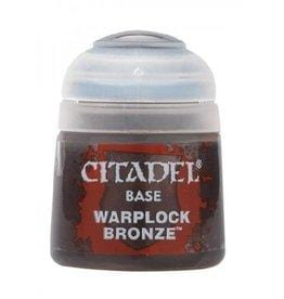 citadel-base-warplock-bronze