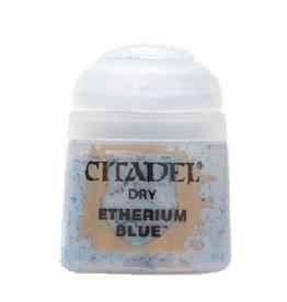 citadel-dry-etherium-blue