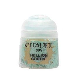 citadel-dry-hellion-green