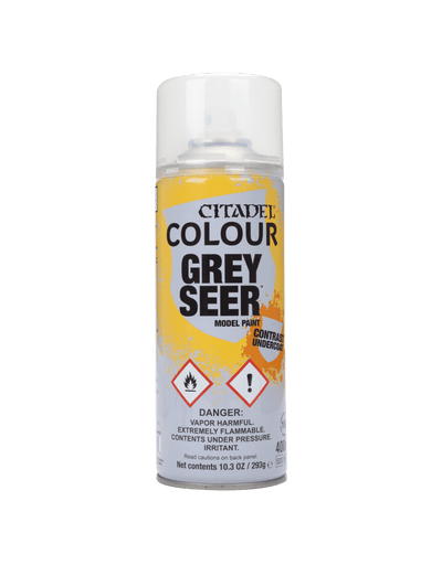 citadel-grey-seer-spray-400ml.jpg