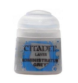 citadel-layer-administratum-grey
