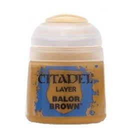 citadel-layer-balor-brown