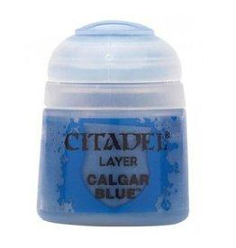 citadel-layer-calgar-blue