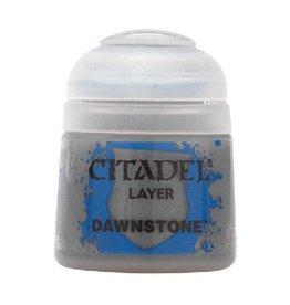 citadel-layer-dawnstone