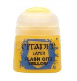 citadel-layer-flash-gitz-yellow