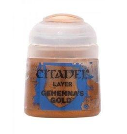 citadel-layer-gehennas-gold