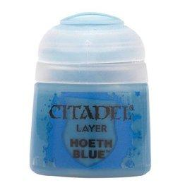 citadel-layer-hoeth-blue