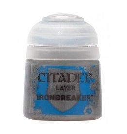 citadel-layer-ironbreaker