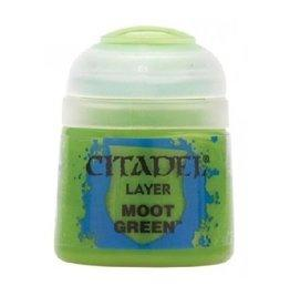 citadel-layer-moot-green