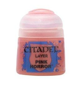 citadel-layer-pink-horror