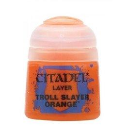citadel-layer-troll-slayer-orange