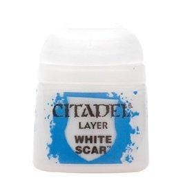 citadel-layer-white-scar