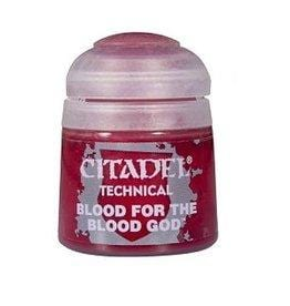citadel-technical-blood-for-the-blood-god