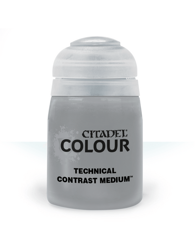 citadel-technical-contrast-medium-24ml.jpg