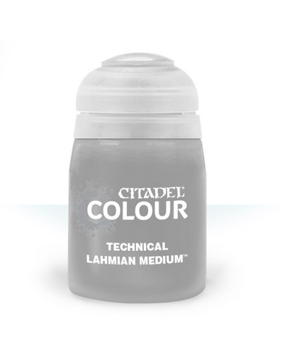 citadel-technical-lahmian-medium-24ml.jpg