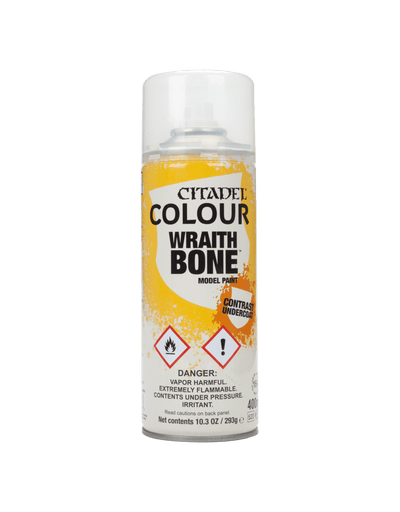 citadel-wraithbone-spray-400ml.jpg