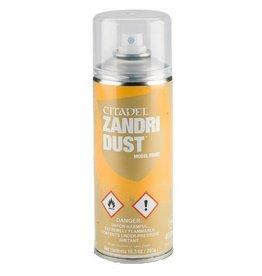 citadel-zandri-dust-spray