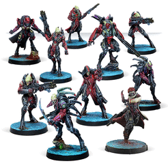 combined-army-shasvastii-action-pack