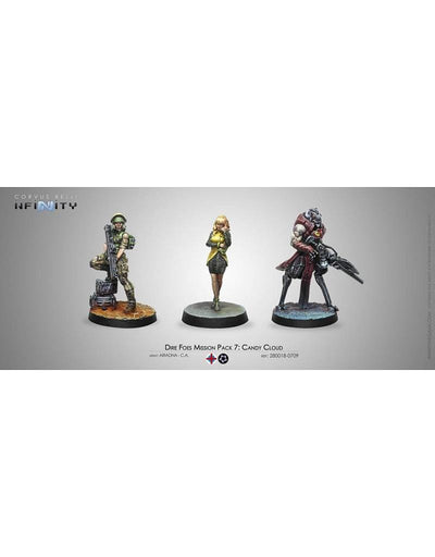 corvus-belli-dire-foes-mission-pack-7-candy-cloud