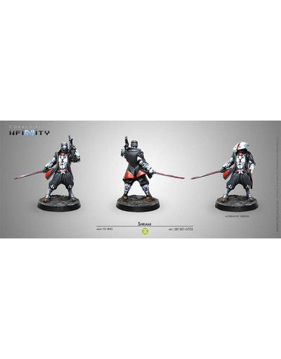 corvus-belli-japanese-sectorial-army-shikami-conte