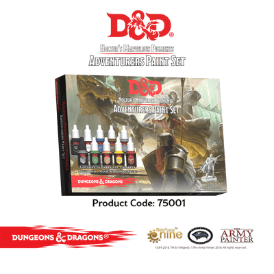 d-d-adventurers-paint-set.jpg