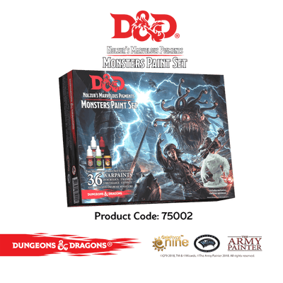 d-d-monsters-paint-set-1.jpg