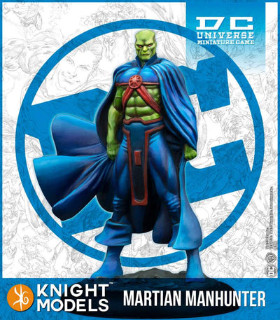 dcun034_martian-manhunter_ml