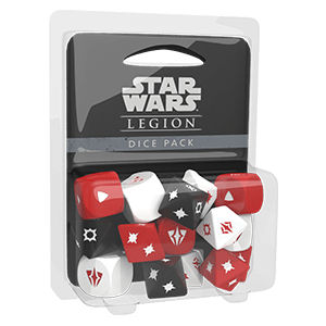 dice-pack-star-wars-legion-expansion