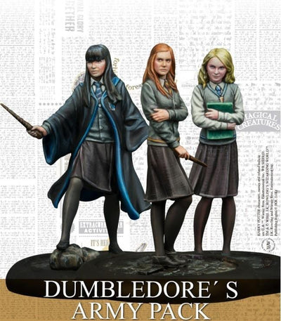 dumbledore-s-army-pack